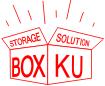 boxku