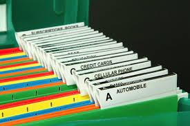 Layanan Jasa Penyimpanan Dokumen Boxku