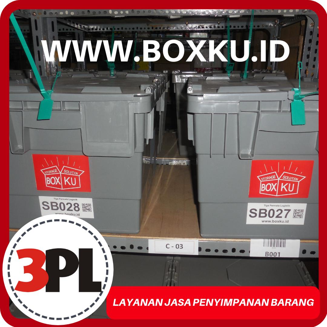 WWW.BOXKU.ID PNG