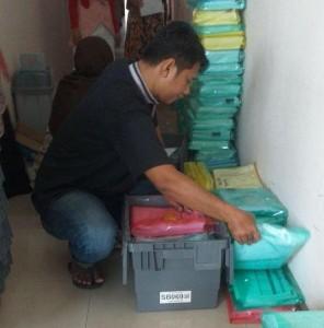 Tips Menyimpan Arsip Dokumen Penting - Boxku.id